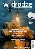 W drodze 03/2016 - Wydanie zbiorowe - ebook