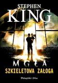 Szkieletowa załoga - Stephen King - ebook