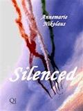 Silenced - Annemarie Nikolaus - E-Book