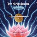 Der Königsgaukler - Manfred Kyber - Hörbüch