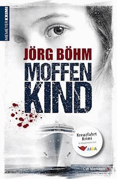Moffenkind - Jörg Böhm - E-Book