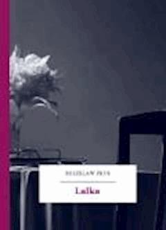 Lalka - Prus, Bolesław - ebook