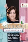 Neuland - Ildikó von Kürthy - E-Book
