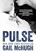 Pulse - Gail McHugh - ebook