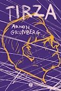 Tirza - Arnon Grunberg - ebook