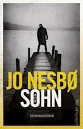 Der Sohn - Jo Nesbø - E-Book