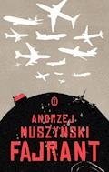 Fajrant - Andrzej Muszyński - ebook
