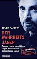Der Wahrheitsjäger - Tamer Bakiner - E-Book