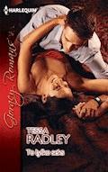 To tylko seks - Tessa Radley - ebook