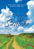 Siedlisko - Janusz Majewski - ebook