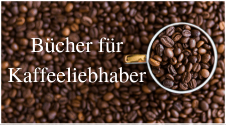 Kaffee-Tag!