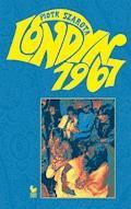 Londyn 1967 - Piotr Szarota - ebook