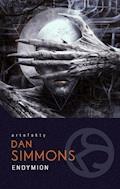 Endymion - Dan Simmons - ebook