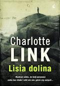 Lisia dolina - Charlotte Link - ebook