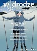 W drodze 01/2015 - Wydanie zbiorowe - ebook