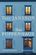 Das Puppenhaus - Tove Jansson - E-Book