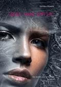 Sieben Jahre kopflos - Elvira Kempe - E-Book