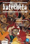 Katecheta nr 06/2015 - ebook