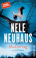 Muttertag - Nele Neuhaus - E-Book