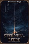 DSA: Sternenleere - Eevie Demirtel - E-Book