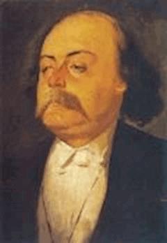 Trois Contes - Gustave Flaubert - ebook