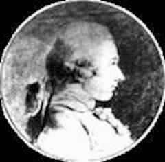 Justine ou Les Malheurs de la vertu - Marquis de Sade - ebook