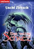 Die Chroniken von Waldsee - Story: Der wahre Schatz - Uschi Zietsch - E-Book