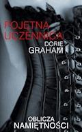 Pojętna uczennica - Dorie Graham - ebook
