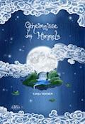 Geheimnisse des Himmels - Tanja Voosen - E-Book