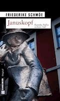 Januskopf - Friederike Schmöe - E-Book