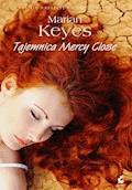 Tajemnica Mercy Close - Marian Keyes - ebook