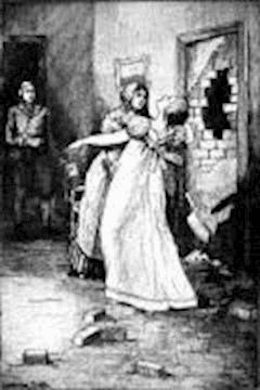 La Paix du ménage - Honoré de  Balzac - ebook