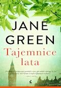 Tajemnice lata - Jane Green - ebook
