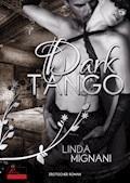 Dark Tango - Linda Mignani - E-Book