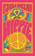 Hippie - Paulo Coelho - E-Book