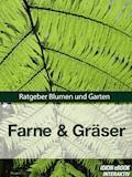 Farne & Gräser - E-Book