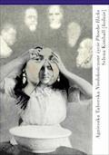 Niedokończone życie Phoebe Hicks - Agnieszka Taborska - ebook