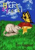 Bajki i bajeczki - Iza Sagasz - ebook