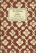 Die Germania - Tacitus, Cornelius - E-Book