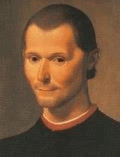 El Príncipe - Niccolò Machiavelli - ebook
