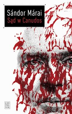 Sąd w Canudos - Sandor Marai - ebook