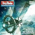 Perry Rhodan 2897: Konferenz der Todfeinde -  Michelle Stern - Hörbüch