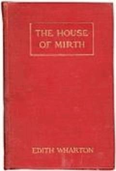 The House of Mirth - Edith Wharton - ebook
