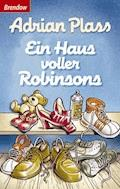Ein Haus voller Robinsons - Adrian Plass - E-Book