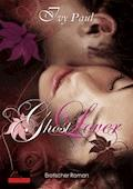 Ghost Lover - Ivy Paul - E-Book