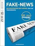 Fake-News - DIE ZEIT - E-Book