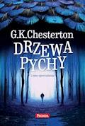 Drzewa pychy - G. K. Chesterton - ebook