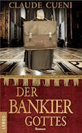 Der Bankier Gottes - Claude Cueni - E-Book