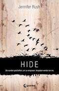 Hide - Jennifer Rush - E-Book