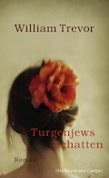 Turgenjews Schatten - William Trevor - E-Book